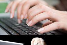 Blog Tips / Tips for making my blog better.