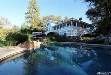 Placerville  Ca Homes For Sale / Great listings and recent Homes for sale in Placerville Ca. from Bruce Champion Real Estate
