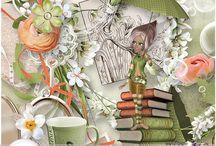 Springtime Pleasures / http://scrapfromfrance.fr/shop/index.php?main_page=index&manufacturers_id=77 http://www.digiscrapbooking.ch/shop/index.php?main_page=index&manufacturers_id=152 https://www.mymemories.com/store/designers/Pat's_Scrap