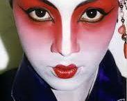 Geisha mba