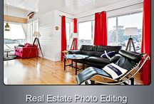 Real Estate Photo Editing / Real Estate Photo Editing is a specialized field in Image Editing Industry where in pictures of Homes, Commercial Spaces, Buildings, Land holdings, Projects in progress are taken in real time and then worked and improved upon to make them perfect for the requirements. *http://PhotoEditingIndia.com/* serves: Still Image Enhancement, Color Cast Removal, Perspective Corrections, Photo Blending, Image Stitching or Panorama Stitching, Sky Change Services, HDR Photo Services and more @ best prices..!!