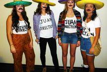 Halloween Ideas / by Rachel Altman