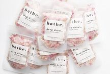 Instagram Post Wanna soak? Our Deep Detox Bath Soak is a hit! Everyone loves the all vegan, all organic relaxing soak. Make your next bath, your best bath.