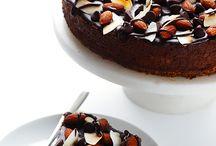 Cheesecake Lovin'