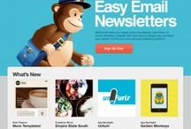 Mail Chimp / Tips for Mail Chimp users