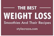 comidas saudáveis delicia