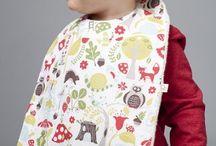 Produits pour bébé Oko Creations Baby Products