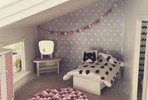 doll house furnishings
