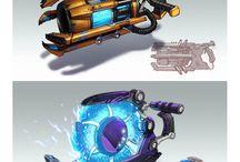 A-Ratchet-Clank