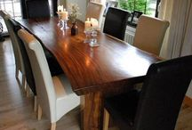 Need 10 seater dining table!