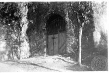 Κάστρο Καλαμάτας