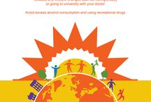 SUDEP Awareness Day / SUDEP Awareness Day 2015