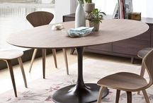 Dining room / by Alicia S