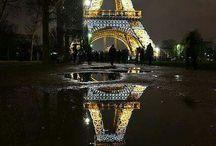 Paris pour rêver