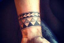 γνώμες για tattoo
