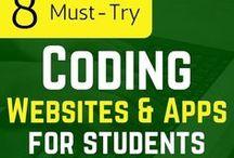 Coding & Computer