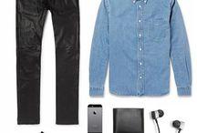 Harman Kardon Fashion / Harman Kardon - the perfect accessory.