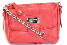 Bags, Purses and clutches!