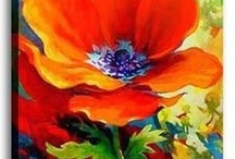 Paintings / by Suzanne Browning Davis