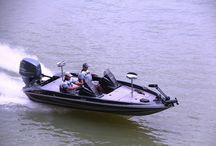 PN Perfil Quest Boat /  ideias - projetos - conceitos