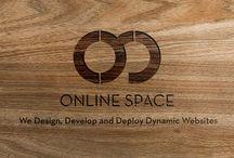 Online Marketing Company in Hyderabad