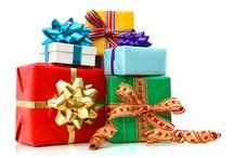 Świąteczna lista przygotowań / Świąteczna lista przygotowań