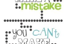 Inspiring Quots! / Motivation Motivation Motivation