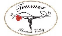 "Teusner Winery / Teusner's philosophy is to produce only exceptional, affordable wines by being very selective about the fruit that is sourced from old, well maintained vineyards. These vineyards reliably produce balanced, complex fruit which are guided, with minimal inputs, into wine. ""Teusner was started by doing what we love, we never mapped it out to be so big. We started small and rode the wave and this is where we've ended. These are wines that we love to drink, we are not chasing markets,"""