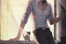 Shingeki No Kyojin fanart