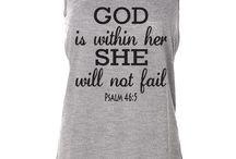 neverending Faith