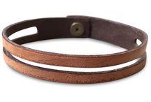 Mangata bracelet