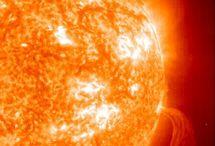 Amazing Cosmos.