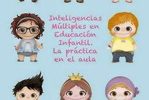 Ed. Infantil
