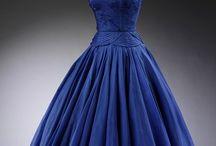 Dresses of My Dreams