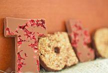 Czekoladki na Dzień Ojca / Równie oryginalne, co smaczne - pomysły na czekoladowy prezent dla taty na 23 czerwca! http://chocolissimo.pl/do/cat/DZIEN_OJCA