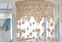 creatif lamp