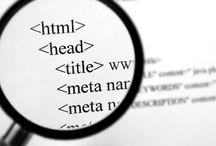 Yorumlarda HTML Kodu Kullanma