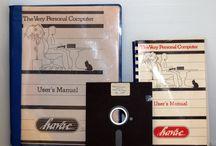 Apple II Compatibles