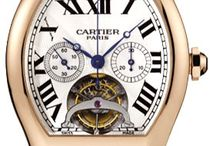 Watches / Timepieces that you can cherish