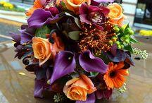 flowers / by janie