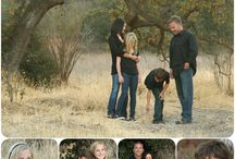 FAMILY PORTRAITS / Family portraits on location in Ventura, Thousand Oaks, Malibu and Santa Barbara or in the studio in Camarillo, Ca. Available to photograph worldwide...Hyde Park in London and Central Park in NY are 2 favs!