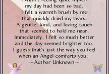 ANGELE.