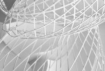architectural model / #architecture #design #model