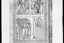 12th century(1100-1199)