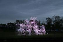 Ljus & Ges. Festival