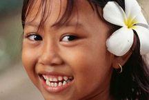 indonesian projo