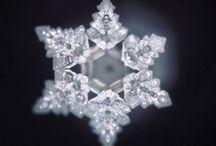 waterkristal Dieuwertje