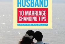 Marriage Folder