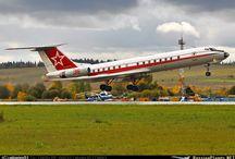 Aviation / Aviation