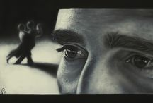 Hyperrealism / video: https://www.youtube.com/watch?v=jrtvd1UEOTI